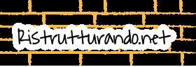 Ristrutturando.net - Il portale italiano dedicato all'edilizia allo shop e non solo.