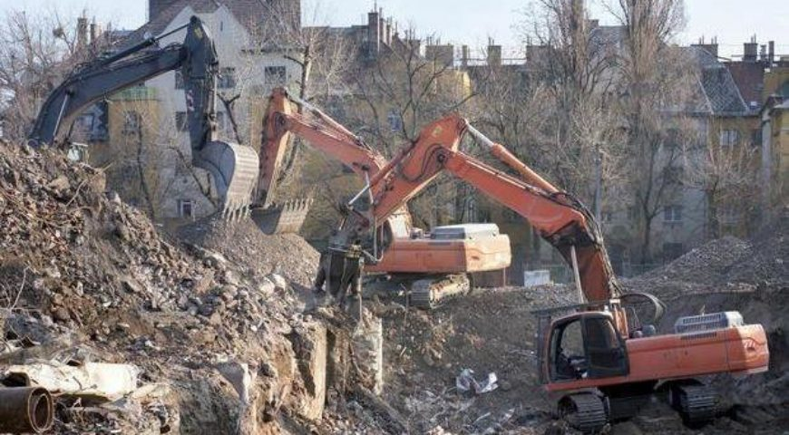 Sanabilità delle opere abusive in area vincolata con cosiddetto il terzo condono edilizio