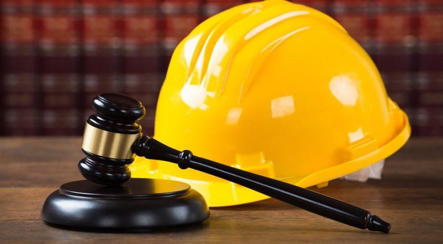 Omessa dichiarazione dei costi indiretti della manodopera nei subappalti costituisce causa di esclusione dalla gara