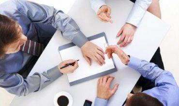 Raggruppamento temporaneo di professionisti esclusi dalla gara per debiti fiscali