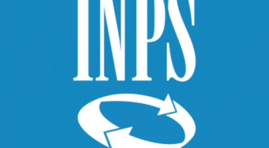 Omesso versamento di ritenute previdenziali ed assistenziali: l'INPS non deve comunicare l'iscrizione a ruolo del credito