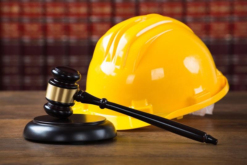 Oneri di sicurezza aziendale e soccorso istruttorio, Consiglio di Giustizia Amministrativa Sicilia