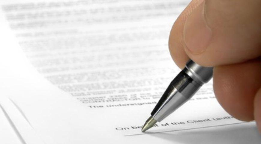 Contrattipubblici: revisione dei prezzi solo per proroghe e non per i rinnovi
