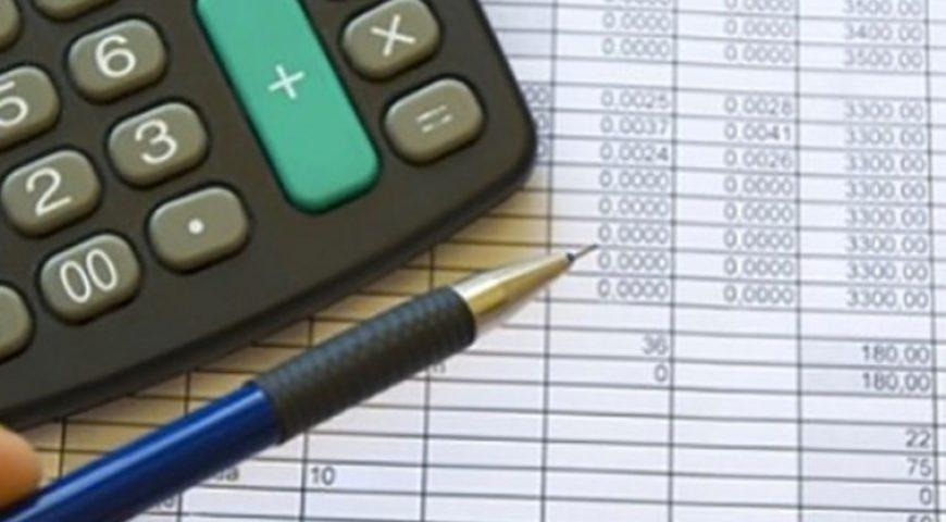 Modifica delle tabelle millesimali: sempre sufficiente la sola maggioranza qualificata