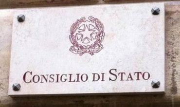Appalti: Consiglio di Stato,lecita la partecipazione di una società in house se rispetta i requisiti