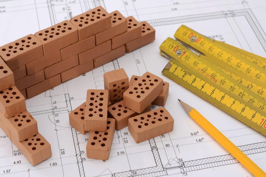 Immobili da costruire: il contratto preliminare e le tutele per gli acquirenti