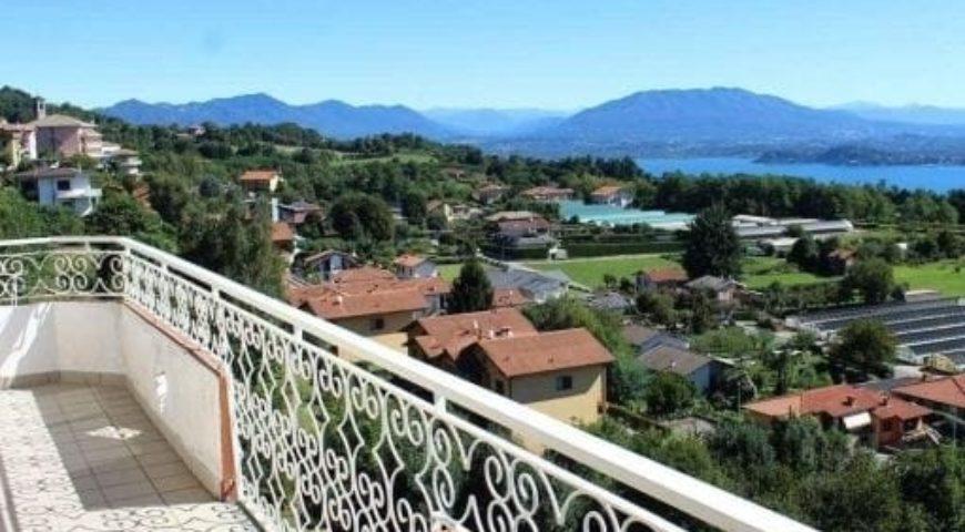 Condominio: per interventi sulla ringhiera del balcone privato è necessaria l'autorizzazione dell'assemblea condominiale?