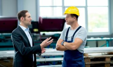 Se il datore di lavoro impone una trasferta o un corso di formazione può essere mobbing?